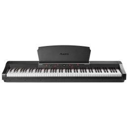 Pianos numériques portables - Alesis - Prestige Artist