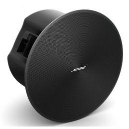 Enceintes plafonniers - Bose ® - DesignMax DM6C (Noir) - La...