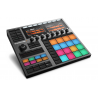 Pack MASCHINE+ + KOMPLETE 13 UPG pour Maschine+ Selection