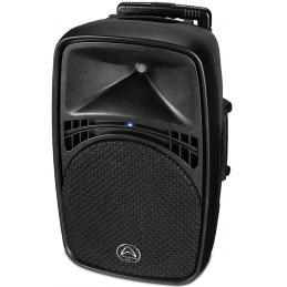 Sonos portables sur batteries - Wharfedale - EZ-15A