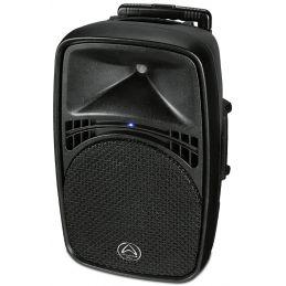 Sonos portables sur batteries - Wharfedale - EZ-12A