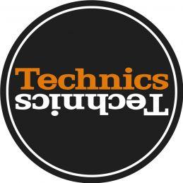 Feutrines platines vinyles - Magma - LP-Slipmat Technics Duplex...