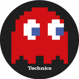 Feutrines platines vinyles - Magma - LP-Slipmat Technics Blinky...