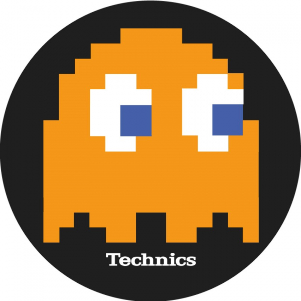 Feutrines platines vinyles - Magma - LP-Slipmat Technics Clyde...