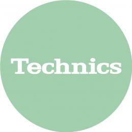 Feutrines platines vinyles - Magma - LP-Slipmat Technics Simple...