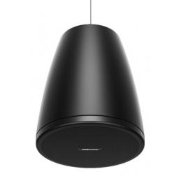 Enceintes plafonniers - Bose ® - DesignMax DM3P (Noir) - La...