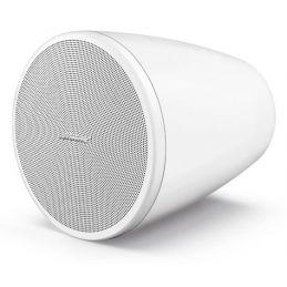 Enceintes plafonniers - Bose ® - DesignMax DM3P (Blanc) - La...