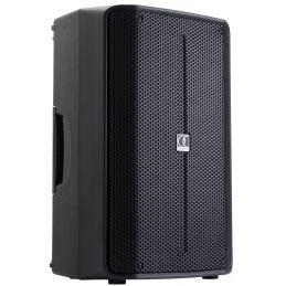 Enceintes amplifiées bluetooth - Audiophony - NOVA-15A