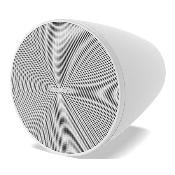 Enceintes plafonniers - Bose ® - DesignMax DM5P (Blanc) - La...