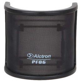 Filtres anti-pop - Alctron - PF 06