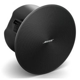 Enceintes plafonniers - Bose ® - DesignMax DM5C (Noir) - La...