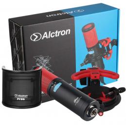 Micros studio - Alctron - CS 85