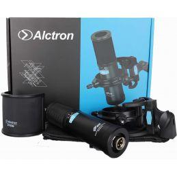 Micros studio - Alctron - CS 85 BLACK