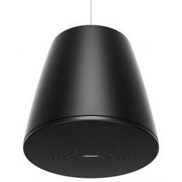 Caissons de basse passifs - Bose ® - DesignMax DM10P-SUB (Noir)