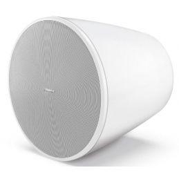 Caissons de basse passifs - Bose ® - DesignMax DM10P-SUB (Blanc)