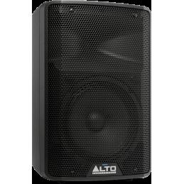 Enceintes amplifiées - Alto - TX308