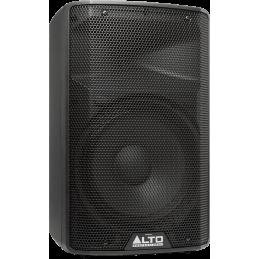 Enceintes amplifiées - Alto - TX310