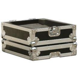 Flight cases tables de mixage - Power Acoustics - Flight cases - FCM 12