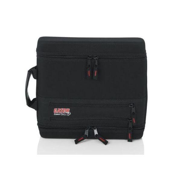 Flight cases micros - Gator - GM-1WEVAA