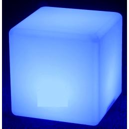 Mobilier lumineux - Algam Lighting - C 40
