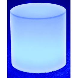Mobilier lumineux - Algam Lighting - T 40