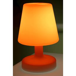 Mobilier lumineux - Algam Lighting - L 30