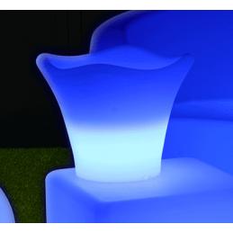 Mobilier lumineux - Algam Lighting - FJ 30