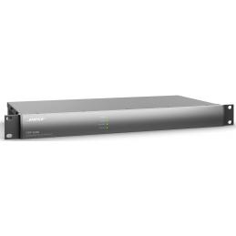 Traitement du son - Bose ® - CSP-1248 Processeur de son...