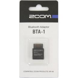 Emetteurs et récepteurs bluetooth - Zoom - BTA-1