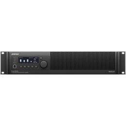Ampli multicanaux et ligne 100V - Bose ® - PowerMatch PM4500N