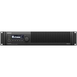 Ampli multicanaux et ligne 100V - Bose ® - PowerMatch PM8250N