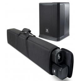 Systèmes amplifiés - JBL - PRX ONE
