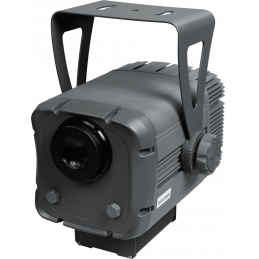 Projecteurs PAR LED extérieur - Algam Lighting - GOBO COMPACT