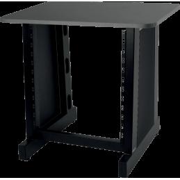 Mobilier home studio - Quik Lok - Z-612BK