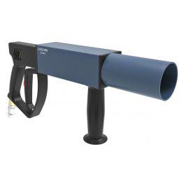 Machines à fumée Geyser - J.Collyns - Co2 Shot