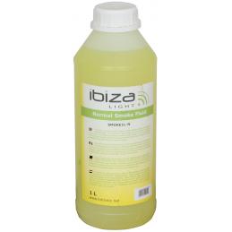 Liquide fumée - Ibiza Light - Liquide fumée light 1 litre...