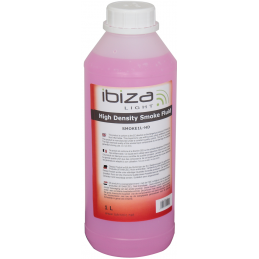 Liquide fumée - Ibiza Light - Liquide fumée standard 1...