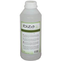 Liquide bulles - Ibiza Light - Liquide bulle 1 litre -...