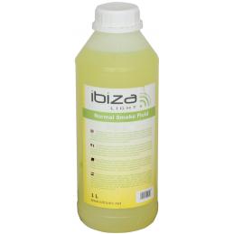 Liquide brouillard - Ibiza Light - Liquide brouillard 1 litre...