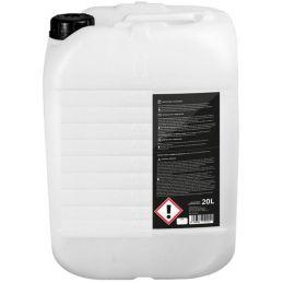 Liquide mousse - AFX Light - Liquide mousse 20 Litres -...