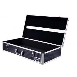Flight cases utilitaires - Power Acoustics - Flight cases - FL Pedal Board V2