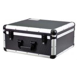 Flight cases utilitaires - Power Acoustics - Flight cases - FL Multipads V1