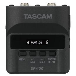 Enregistreurs portables - Tascam - DR-10CS