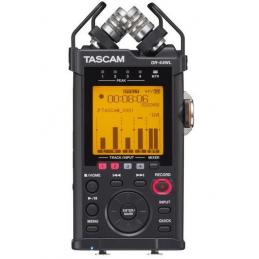 Enregistreurs portables - Tascam - DR-44WLB