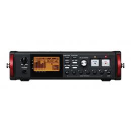 Enregistreurs multipistes - Tascam - DR-680MK2