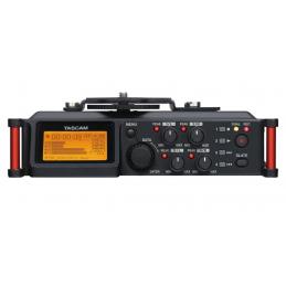 Enregistreurs multipistes - Tascam - DR-70D