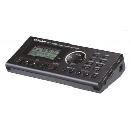 Enregistreurs portables - Tascam - GB-10