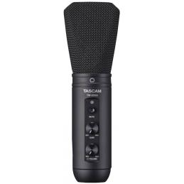 Micros USB - Tascam - TM-250U