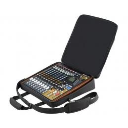 Housses consoles de mixage - Tascam - Model 12 Bag