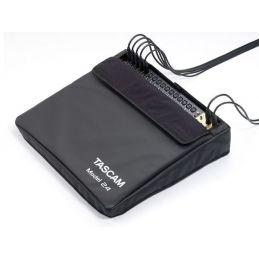 Housses consoles de mixage - Tascam - AK-DC24